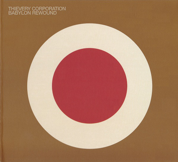 thievery corporation the richest man in babylon download