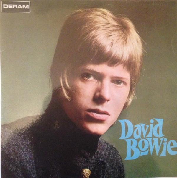David Bowie David Bowie Full Album - Free music streaming