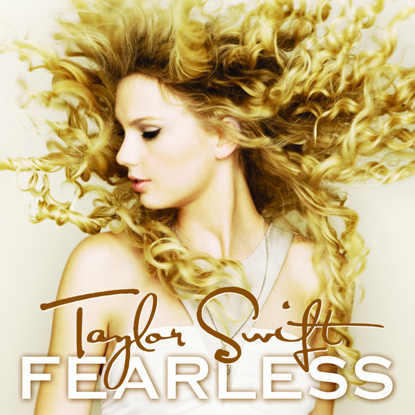Taylor swift fearless full album free music streaming.