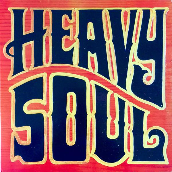 Paul Weller Heavy Soul Full Album - Free music streaming