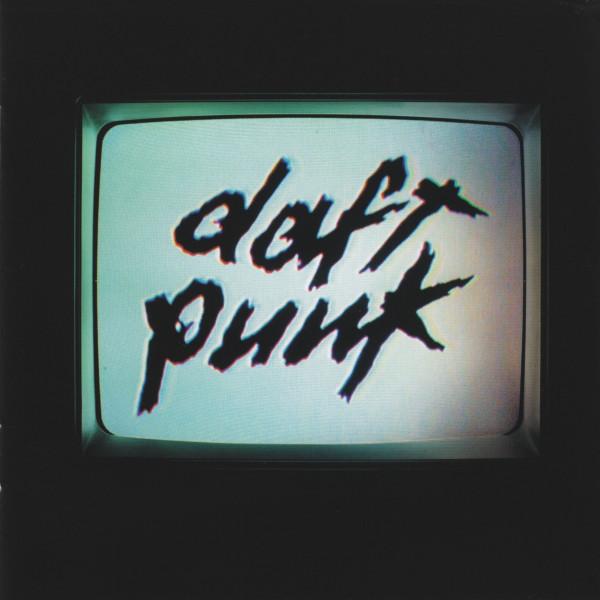 daft punk homework 1fichier