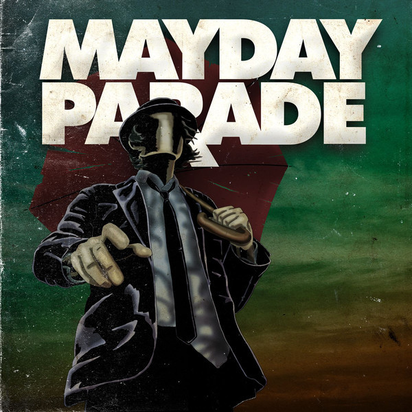 mayday parade anywhere but here album download free
