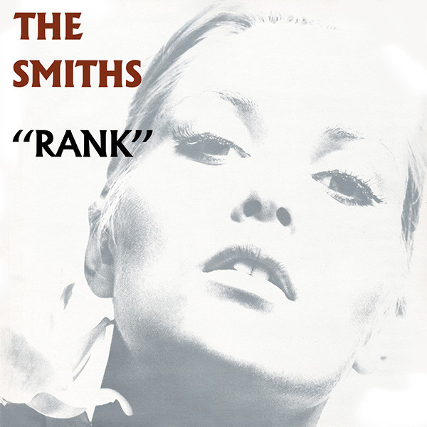 The Smiths Rank Full Album - Free music streaming
