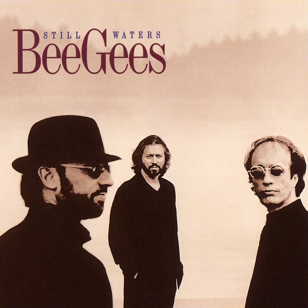 Bee Gees Still Waters Full Album - Free music streaming
