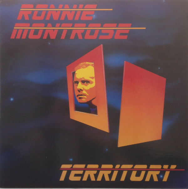 montrose discography download