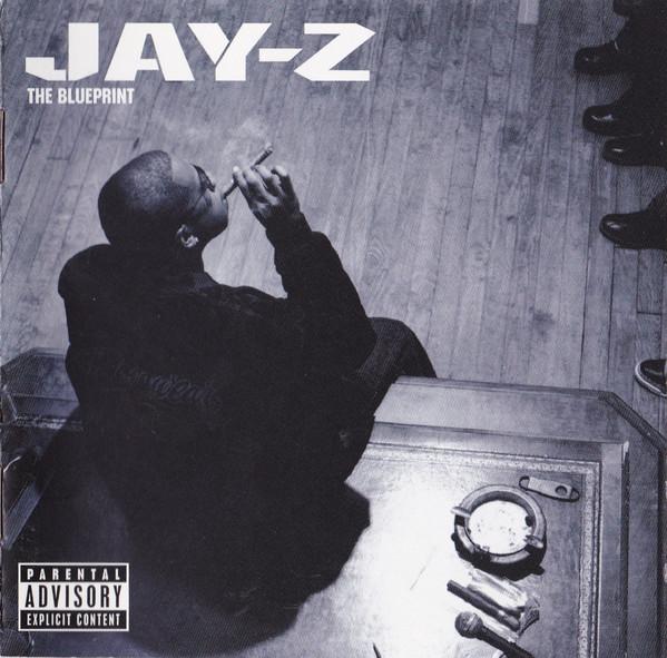 Jay z the blueprint full album free music streaming malvernweather Gallery