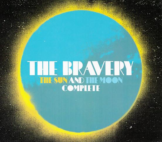 The Bravery Mediafire