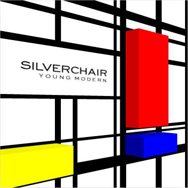 GRATUITO CD DOWNLOAD SILVERCHAIR BALLROOM NEON