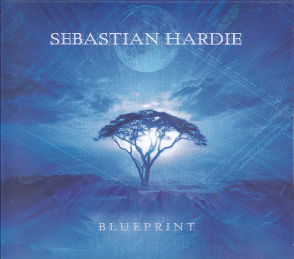 Sebastian hardie blueprint full album free music streaming blueprint malvernweather