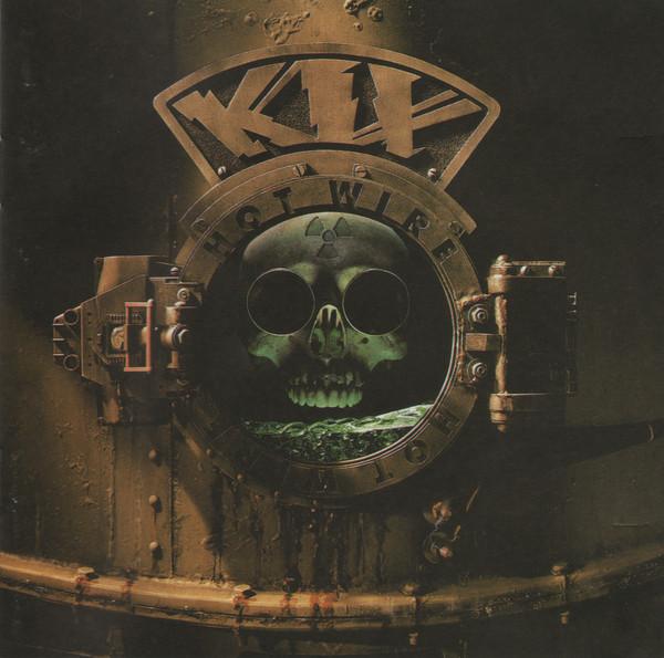 Kix Midnite Dynamite Full Album - Free
