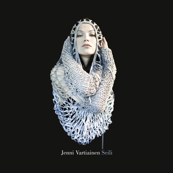 Jenni Vartiainen Terra