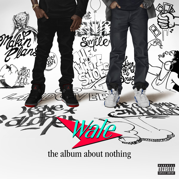 wale the gifted album download zip file